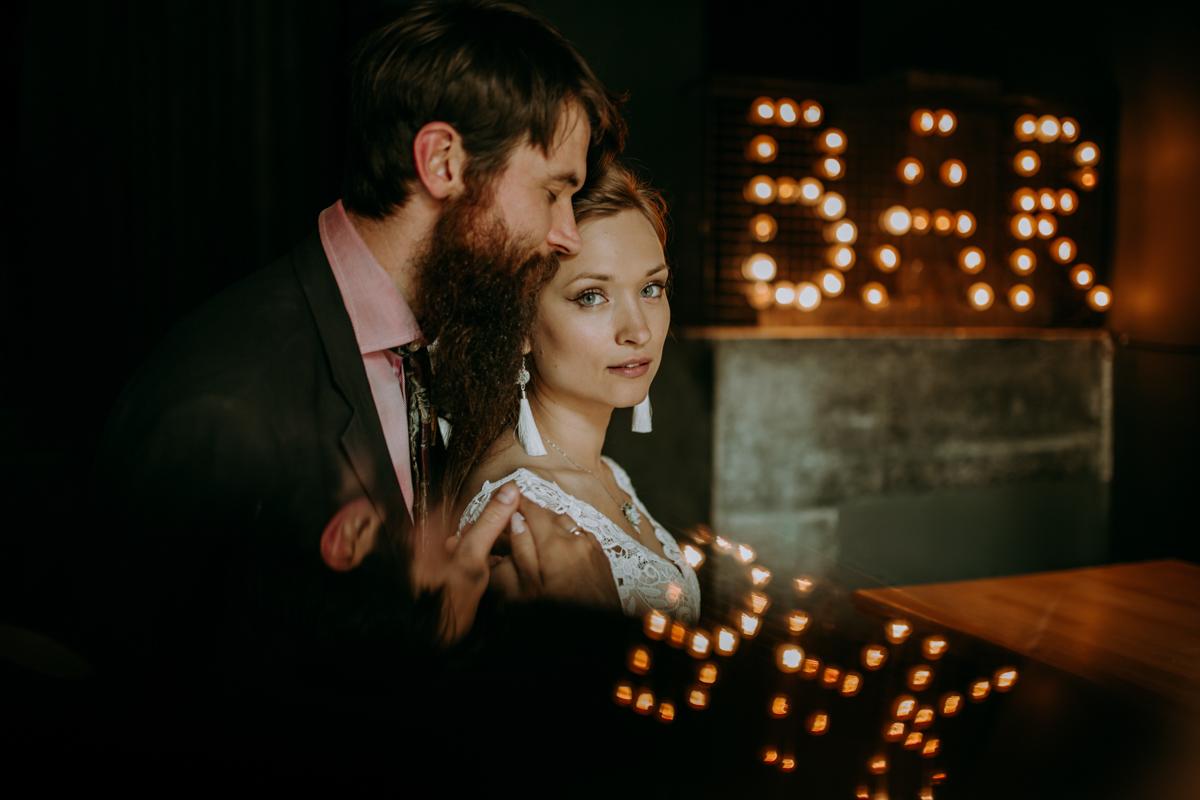 сватбена фотосесия в софия